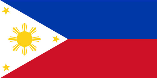 Filipino Community